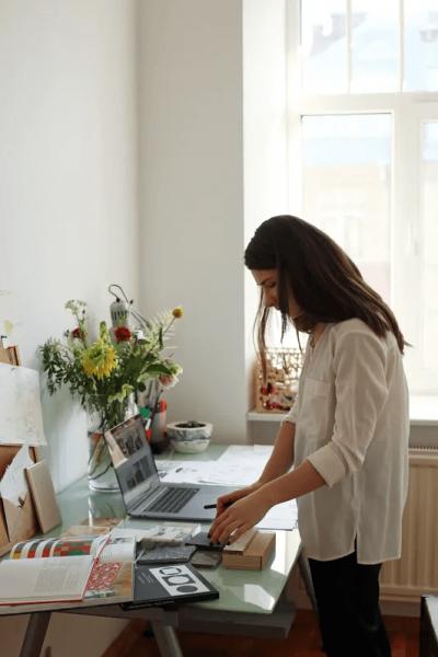 Что нужно знать, чтобы зарабатывать на дизайне интерьера
