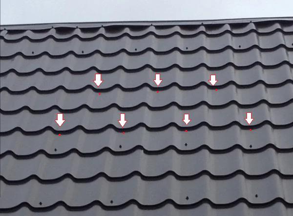 7 грубых ошибок при строительстве крыш. Опытный кровельщик пояснил, на что обратить внимание