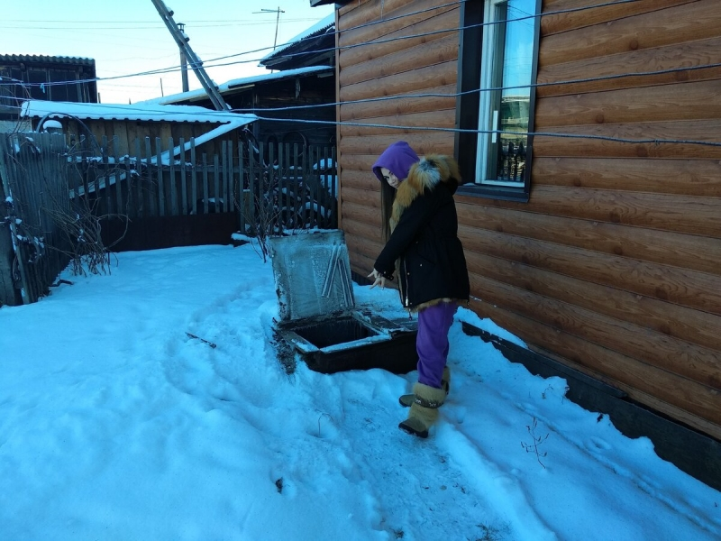 Отапливаем дом в 100м2 за 1500 рублей в месяц. Расходы и впечатления от использования угольного отопления дома.
